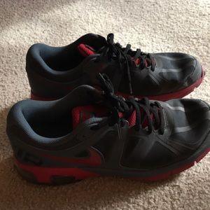 Nike Max Air sneakers